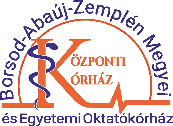 Országos Fül-Orr-Gégészeti Szakdolgozói Konferencia 2019