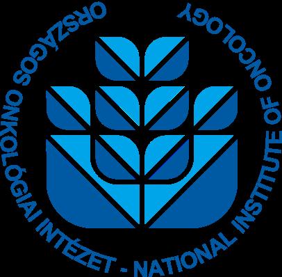 Kékgolyó Napok 2019 Országos Onkológiai Szakdolgozói Továbbképző Konferencia
