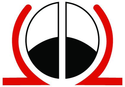 STROKE Szakdolgozói Vándorgyűlés és Szakkiállítás 2017