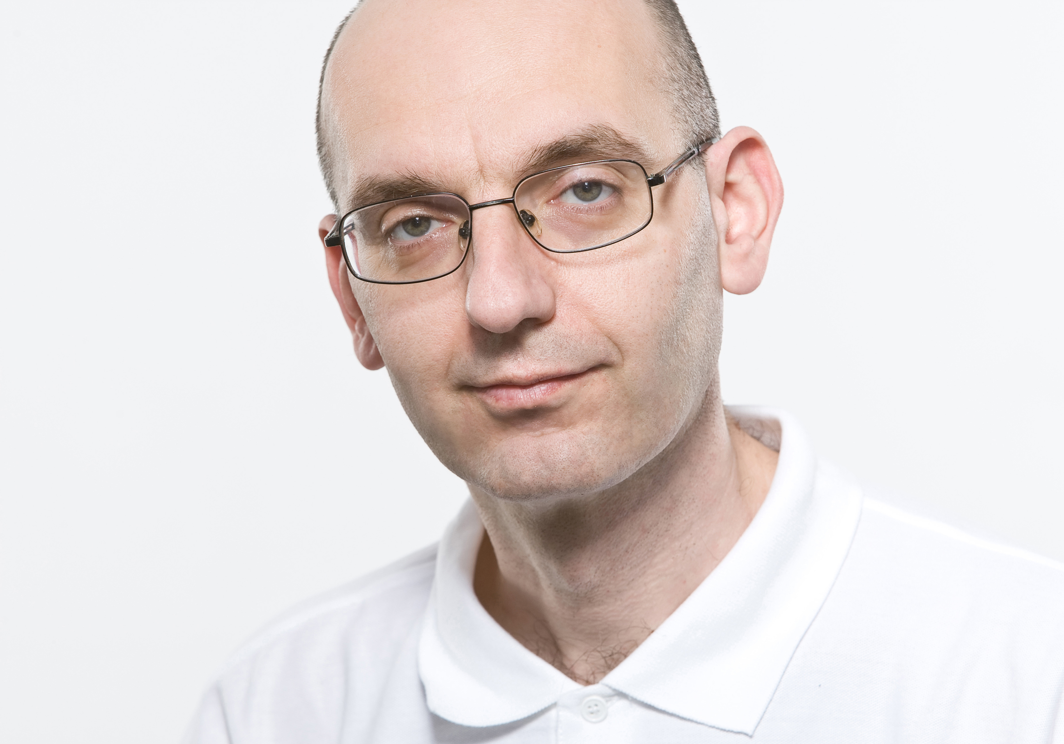 Író Zoltán