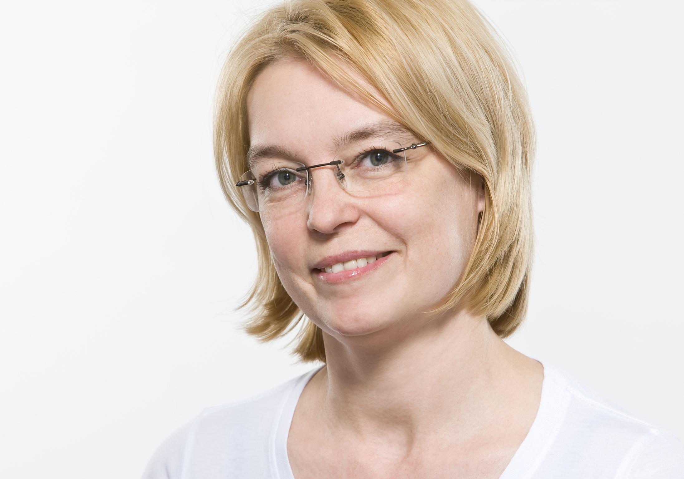 Heinczinger Orsolya